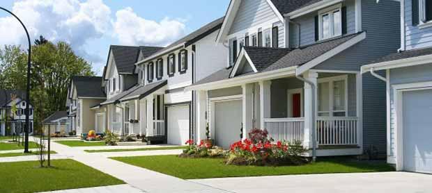 Administração de bens e condomínios