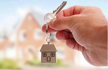 Consultoria imobiliária locação