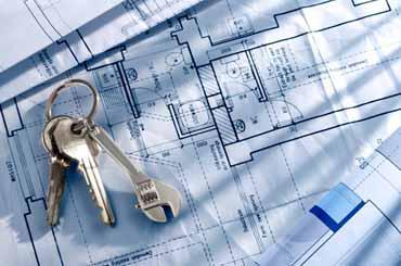 Assessoria imobiliária sp