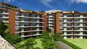 Orçamento para administração de condomínio