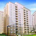 Administração de condomínios em são paulo